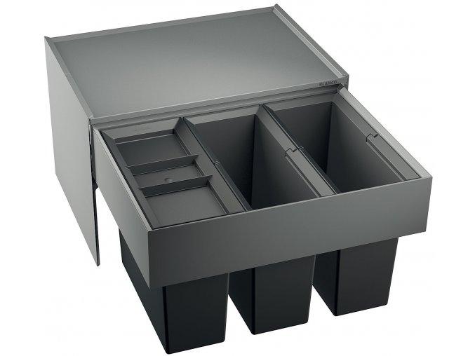blanco sorter select 60 3 vodovo cz. Black Bedroom Furniture Sets. Home Design Ideas