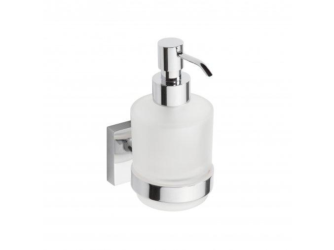 Bemeta Dávkovač mýdla Mini Beta 132109102