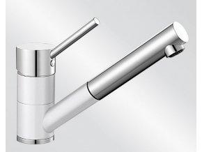 Blanco ANTAS-S dřezová baterie (keramika)
