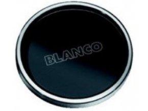 Blanco SENSOR CONTROL BSC