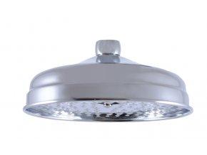 Sprchová růžice pro pevnou sprchu RAV Slezák KS0020
