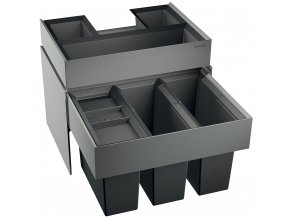 sortery vodovo cz. Black Bedroom Furniture Sets. Home Design Ideas