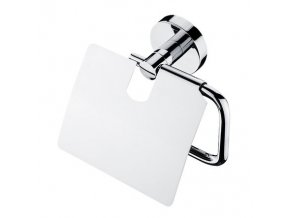 nimco držák toaleťáku UN 13055B 26 medium