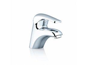 Vodovodní baterie umyvadlová Ravak RS 012.00 bez výpusti