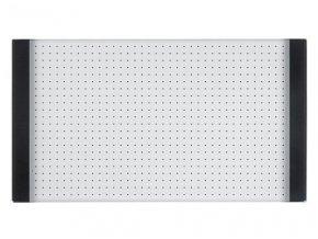Skleněná krájecí deska 629036