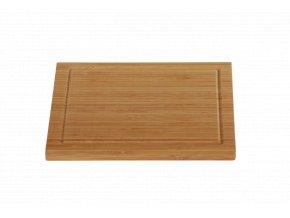 Bambusová krájecí deska 629052