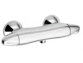 EFFEPI Vodovodní baterie sprchová Flo 7151