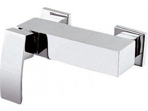 Sapho Vodovodní baterie sprchová Ginko 1101-11