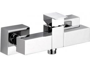 Vodovodní baterie sprchová Latus Sapho 1102-11