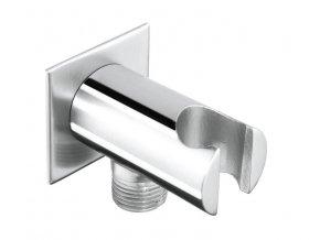 Držák ruční sprchy Minimal Sapho MI035