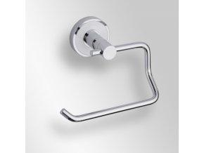 Bemeta Držák toaletního papíru bez krytu Trend-i 104112048