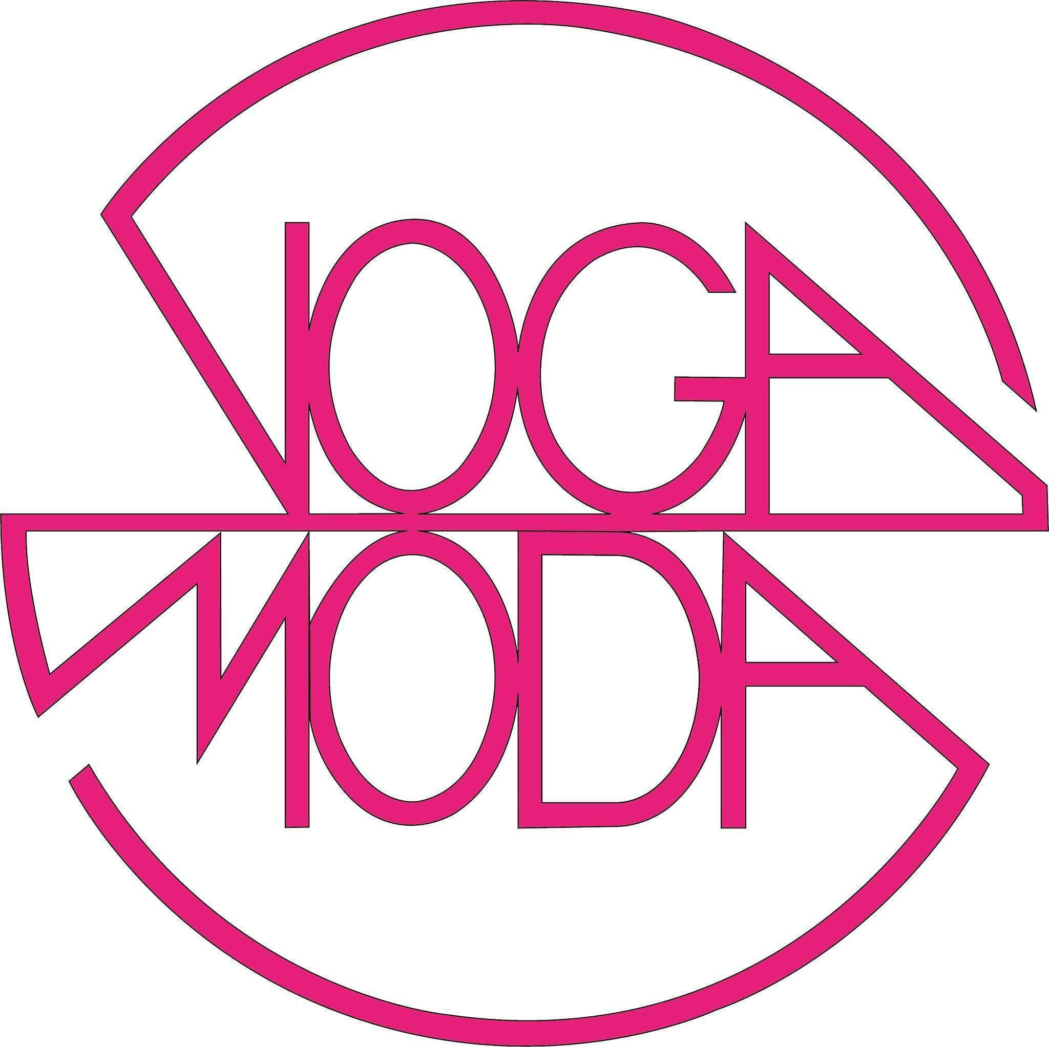 Voga-moda.cz