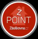 j5bfd31534e4d6-zasilkovna-2