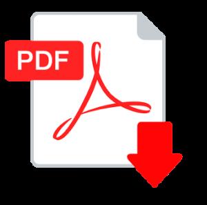 ikona-pdf-300x297