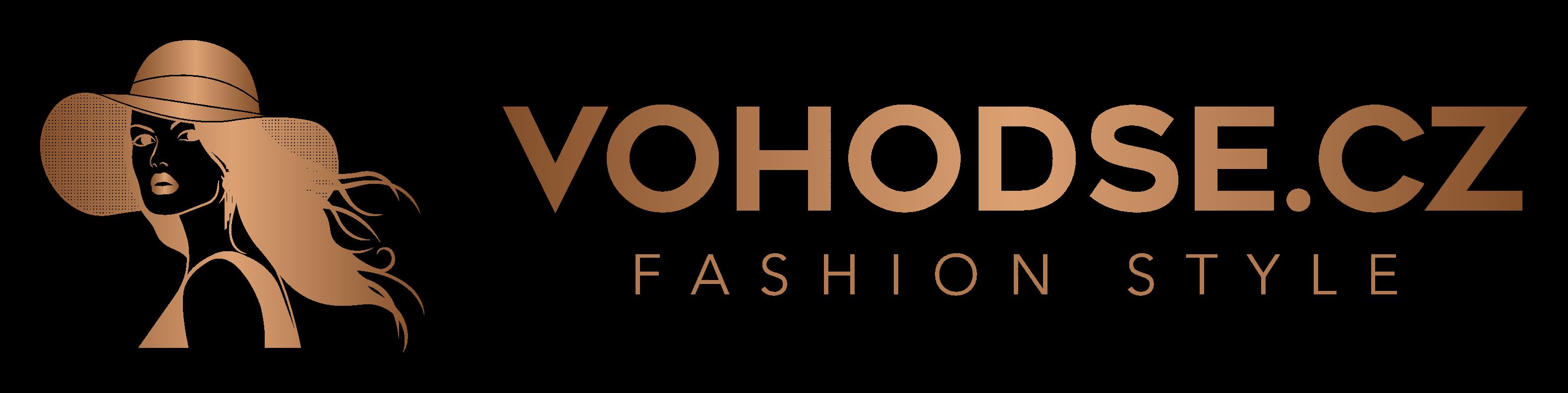 Vohodse.cz