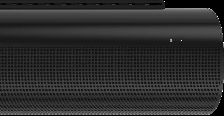 arc-black-top-cropped-voice