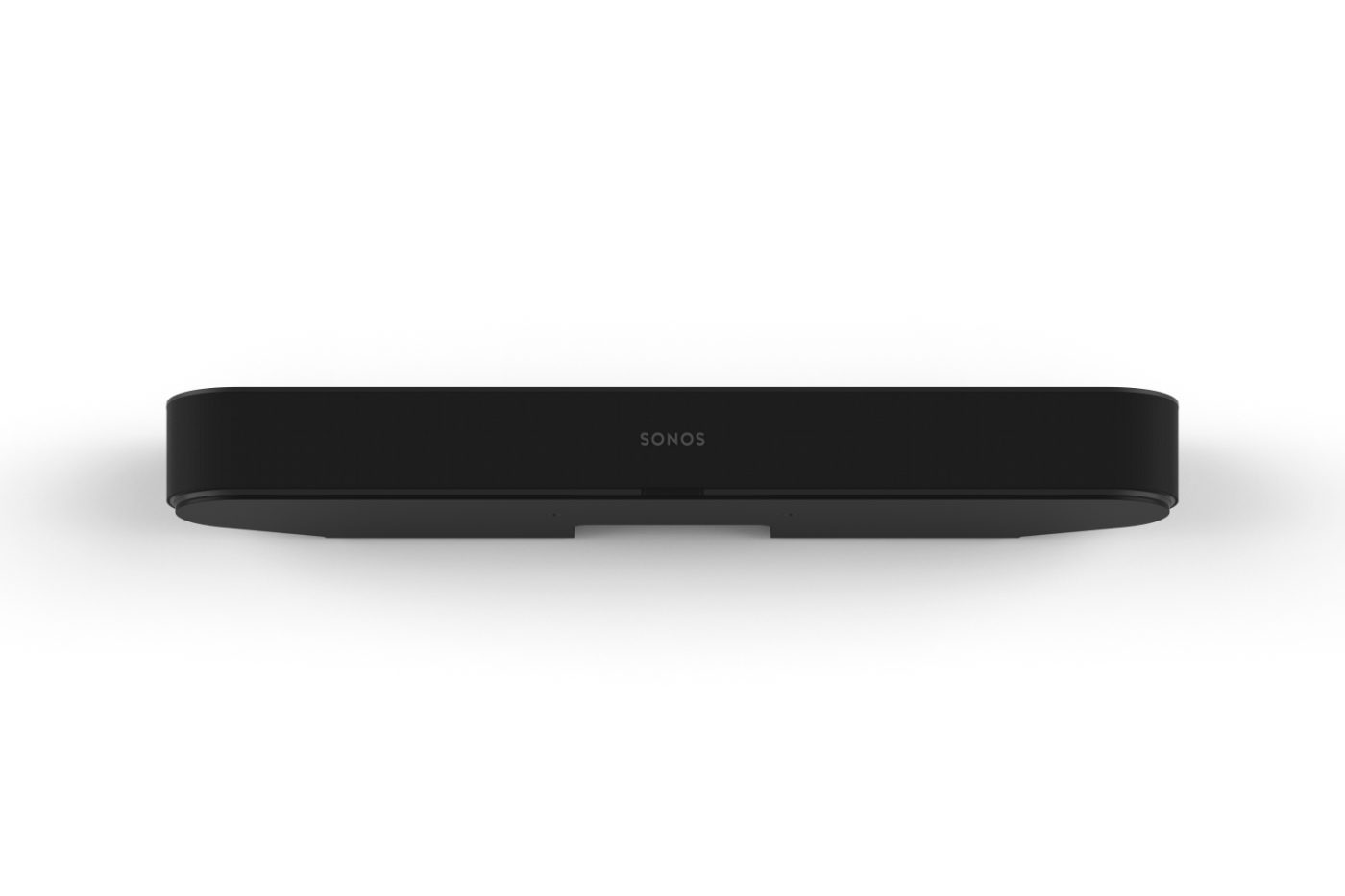 Beam_Black-Product_Render-Front-Underside-FY19_MST-MST_fid32794