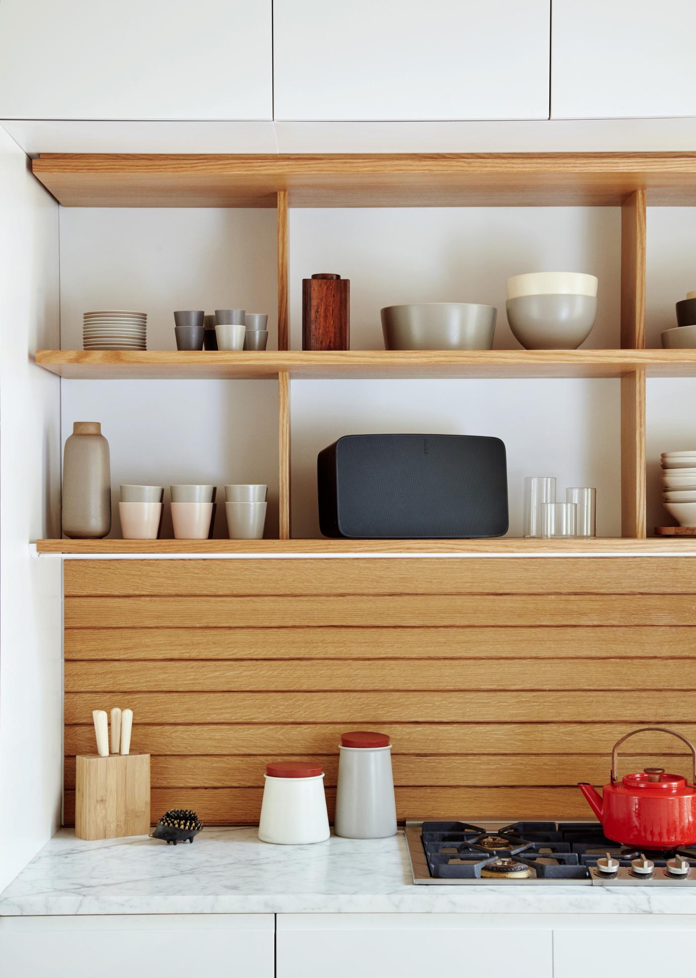 Five_Black-Lifestyle-Kitchen-Q3FY20_MST-MST_JPEG_fid87513