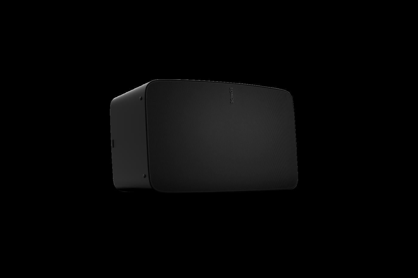 Five_Black__Transparent_Background-Product_Render-34_Side-Q2FY20_MST-MST_fid88613