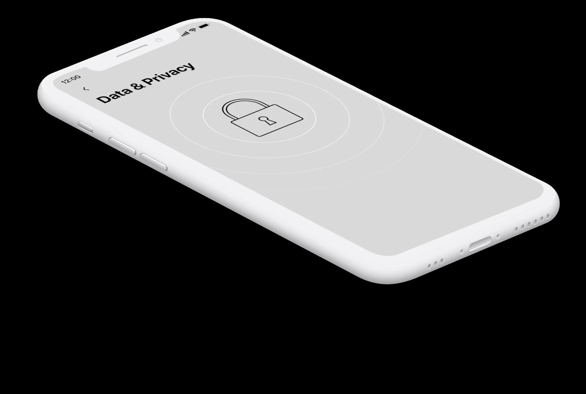 overlay-inapp-s2-privacy