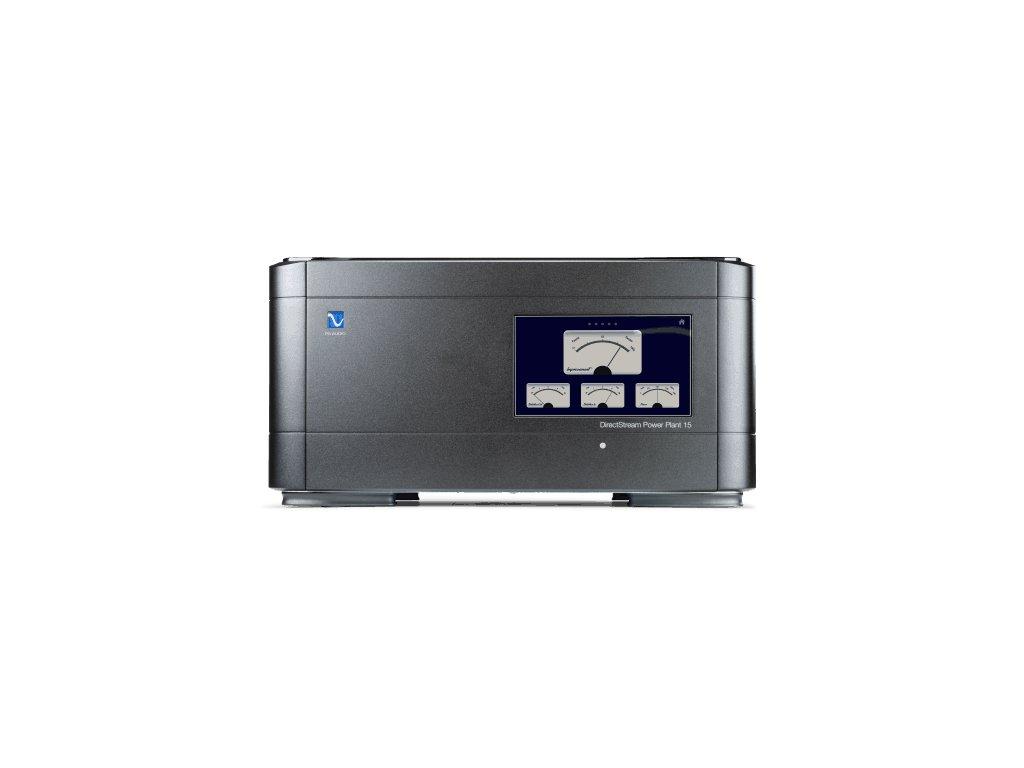P15 front black 500x500
