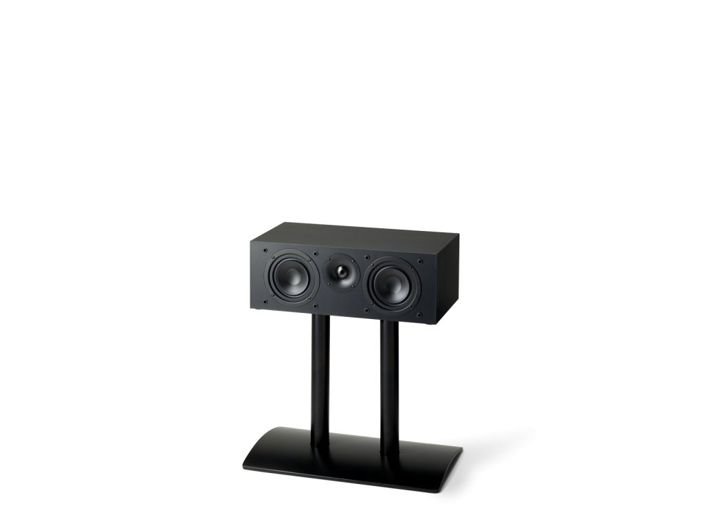 monitor se 2000c (4)