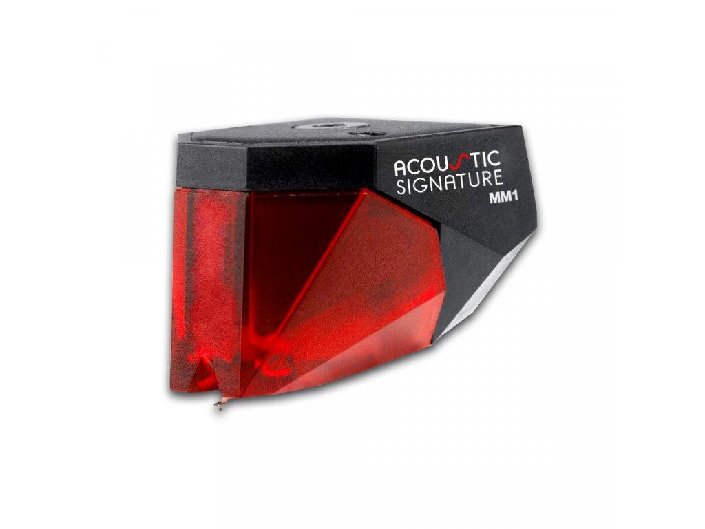 acoustic signature mm1 cartridge 18091 1 p