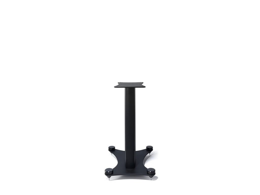 KEF Reference 1 stand gallery 3 1024x1024