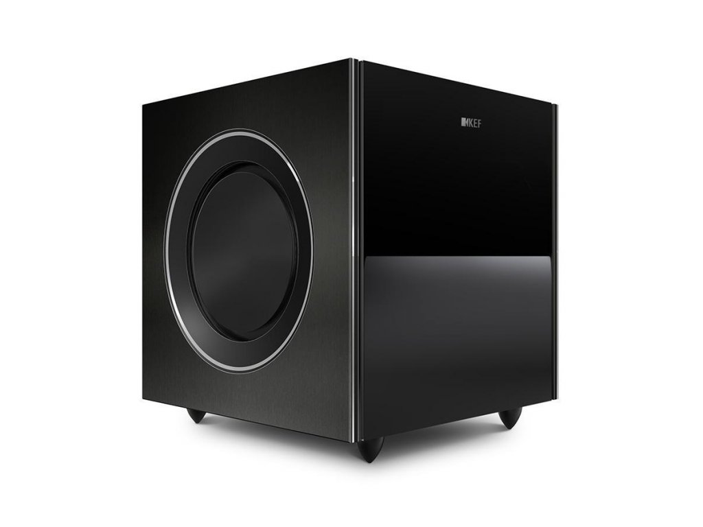 KEF Reference 8b Sub