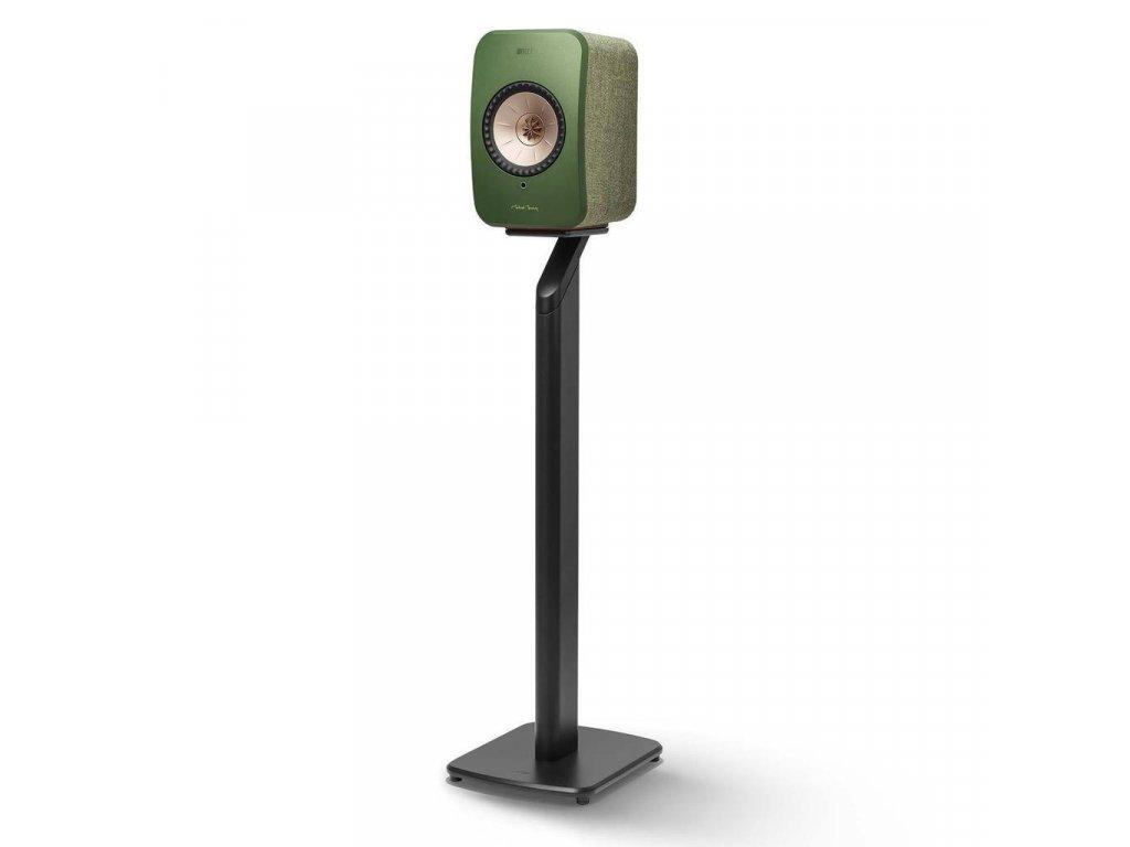 lsx accessories floorstand green 1024x1024