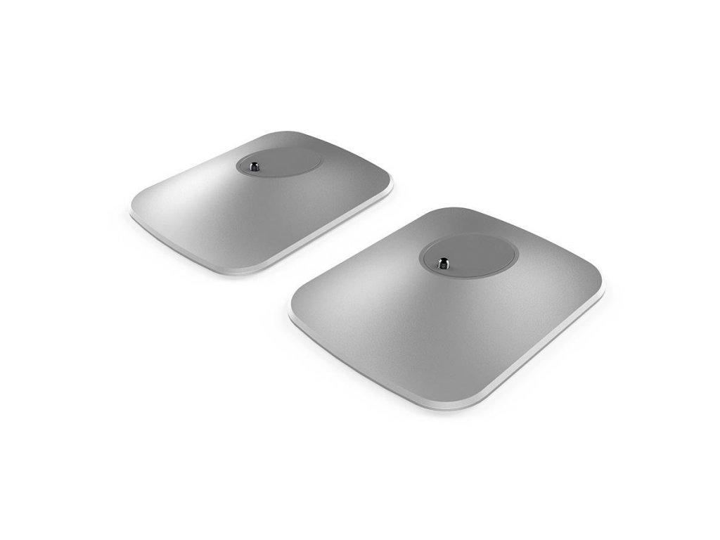desk pad silver 900x900 1024x1024