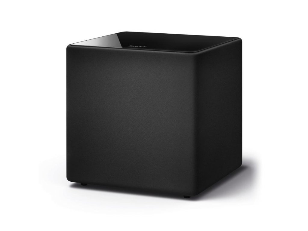 900x900 kef kube12b side 3 1024x1024