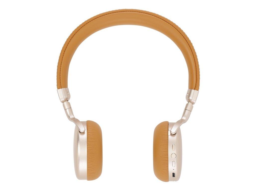 Lemus EarBuds