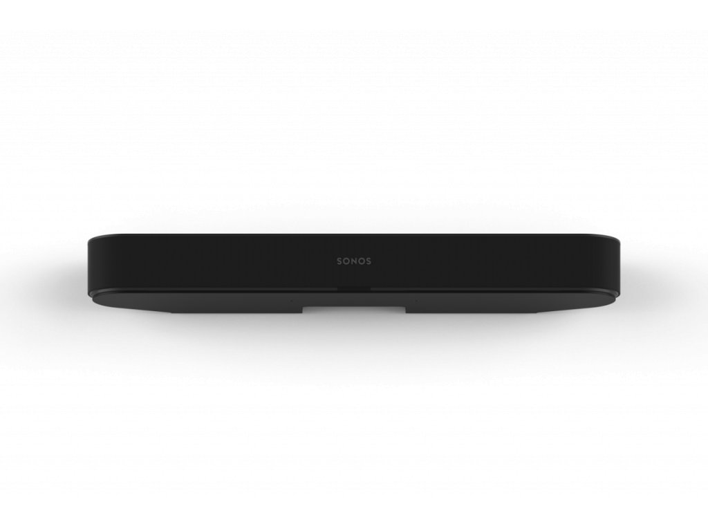 Beam Black Product Render Front Underside FY19 MST MST fid32794