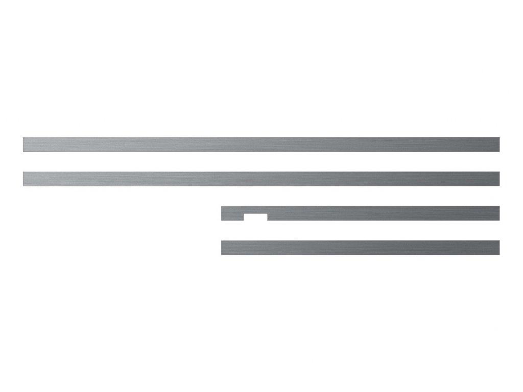 """32"""" Samsung Výměnný rám pro Frame TV (2021)"""