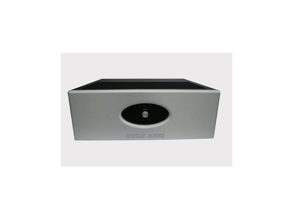 Rogue Audio Stereo 100