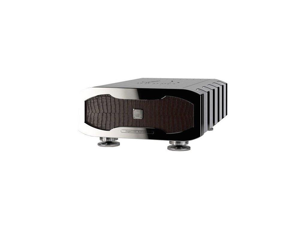 Kharma Exquisite Signature Mono Power Amplifier MP1000 voix