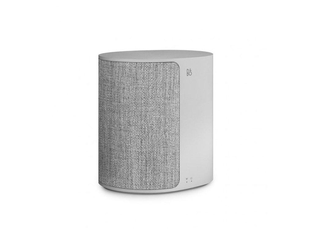 B&O PLAY M3 Wireless voix