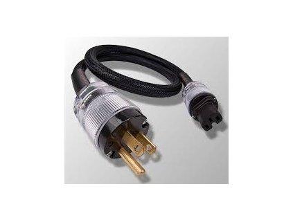 Audio Art Kabel Power 1 Classic w Wattgate 5266i 320i voix