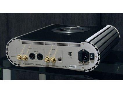 Gato Audio CDD 1 AE voix auido