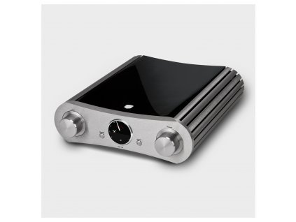 amp 150 persp black grey