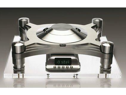 Oracle Audio CD 2500 Mk IV player