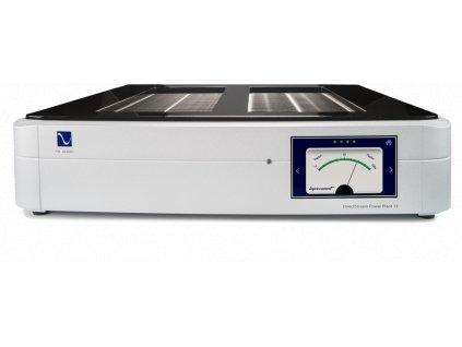 PS Audio DirectStream Power Plant 12 voix