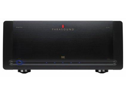 Parasound A51