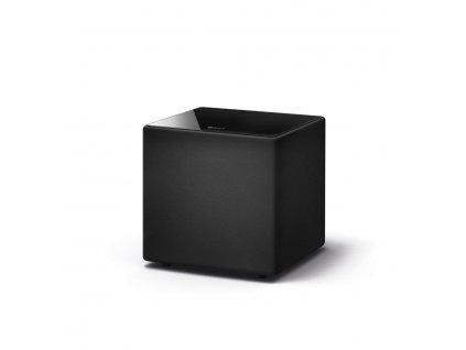 kef kube8b 3 1024x1024