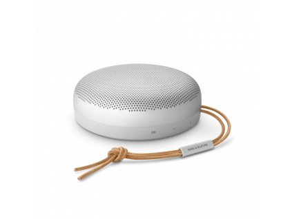 Beosound A1 Natural hero 1