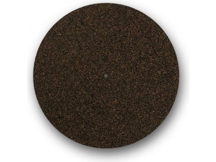 pro ject cork and rubber it 1mm