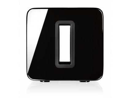 Sub Gen 2 Black Product Render Back Tabletop FY19 MST MST fid33206