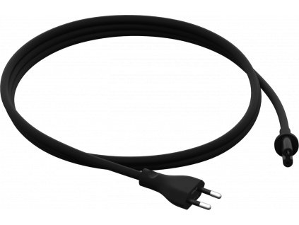 cable orig 2 black