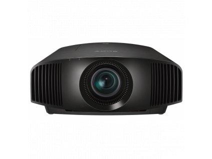 VPL VW270ES Projector